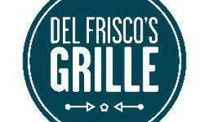 Del Frisco's Grille – Houston