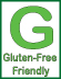 gluten-2.27.12-v2