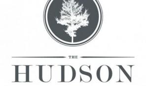 thehudsonla_logo