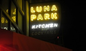 Luna-Park-1024x768