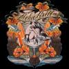 aloha_grill_logo_1