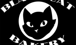 blackcat bakery