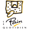 LePain-Quotidien2