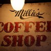 Millie's 2
