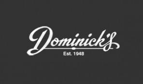 dominicks3