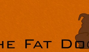 fatdog2