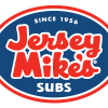 jersey mike logo2