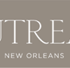 Gautreau's logo