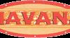 HavanaLogo
