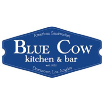 Blue Cow Kitchen Reservations