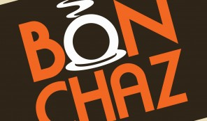 bonchaz logo
