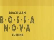 bossa nova logo