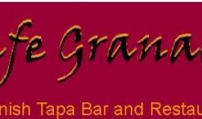 cafe granada logo2