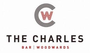 charles-bar-logo