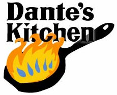 danteskitchenlogo