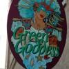 green goddess2
