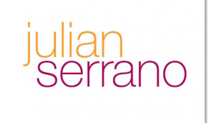julian-serrano logo