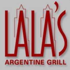 lalas-logo
