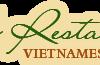 mai's logo