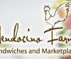 mendocinofarms-logo