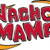 nacho mama logo2