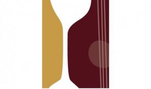 vinoteque_logo
