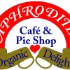 Aphrodite's Organic Cafe and Pie Shop
