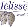 Melisse_logo