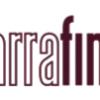 barrafina-logo