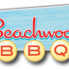 beachwood logo