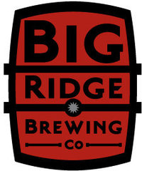 big ridge logo