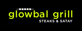 glowbal-steakhouse_logo