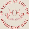 hambleton-logo