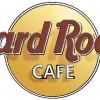 hard_rock_cafe_logo