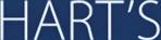 harts-logo