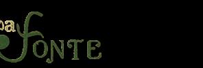 lafonte logo