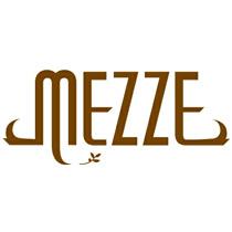 mezzelogo