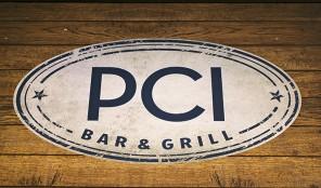 pci-bar3