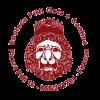 pitti logo