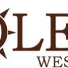 soleil logo
