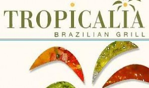tropicalia logo