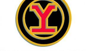 yaletown logo