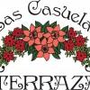 LasCasuelas logo
