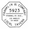 franklin co logo