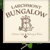 larchmont_logo