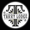 tarry lodge logo