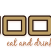 the wood logo