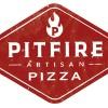 pitfire logo