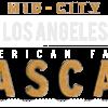 rascal logo
