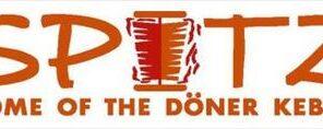 spitz logo